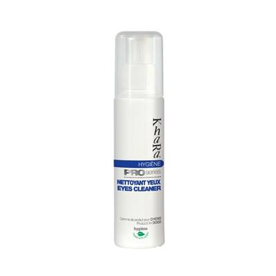 Nettoyant yeux 100ml
